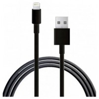 CABLE DURACELL USB5022A