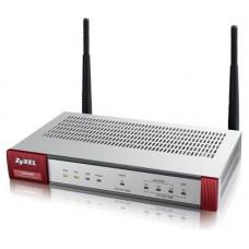 ZyXEL USG40W Firewall UTM BDL