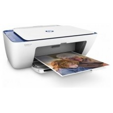 HP Multifunción  Deskjet 2630 All-in-One Wifi
