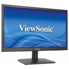 """Viewsonic VA1903A 18.5"""" LCD/TFT Negro pantalla para PC"""