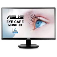 MONITOR 21.5 LED ASUS VA229HR FHD MM VGA HDMI FILTRO
