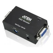 ATEN VGA EXTENDER VGA BOOSTER (VB100-AT-G) (Espera 4 dias)