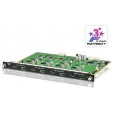 Aten VM8804 Transmisor de señales AV (Espera 4 dias)