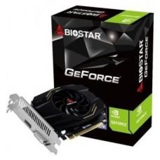 VGA BIOSTAR GT1030-4GB ATX  4GB DDR HDMI DVI RELOJ