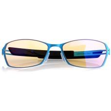GAFAS AROZZI VISIONE VX-500 BLUE PROTECCION LUZ AZUL (Espera 4 dias)