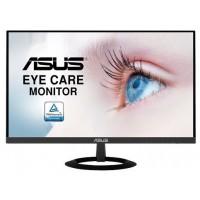 "MONITOR 23"" ASUS VZ239HE IPS FHD HDMI-VGA"