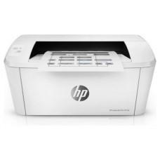 HP LASERJET PRO M15A (Espera 4 dias)
