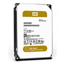 "HD WD GOLD 1TB 3.5"" RAID EDITION (Espera 2 dias)"