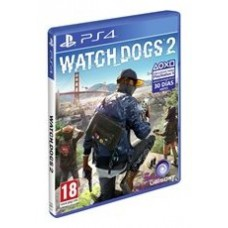 SONY-PS4-J WD2