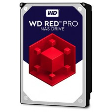 DISCO WD RED PRO 4TB SATA3 256MB