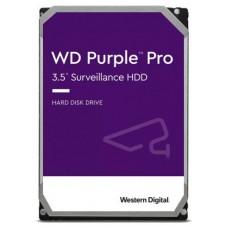 "Western Digital Purple Pro 3.5"" 8000 GB Serial ATA III (Espera 4 dias)"