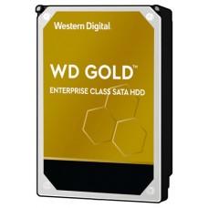 DISCO DURO HD ENTERPRISE 8TB GOLD WD (Espera 2 dias)