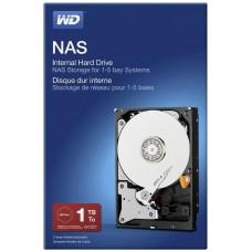 Western Digital 1TB Network NAS (Espera 2 dias)
