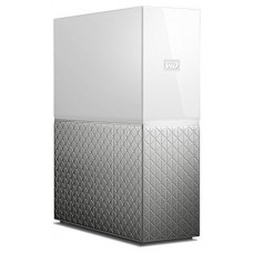 WESTERN DIGITAL / DISCO DURO EXTERNO / 2TB / USB 3.0 / MY CLOUD HOME (Espera 2 dias)