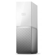 UNIDAD NAS WESTER DIGITAL MY CLOUD HOME 8TB