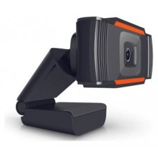 Webcam OEM HM 1080 - USB 2.0 - Plug&PLay - CMOS -