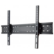 "SOPORTE PANTALLA GEMBIRD 32""-65"" HASTA 40 KG SIMPLE"