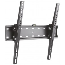 SOPORTE TV MONITOR AISENS ECO INCLINABLE 40KG DE 32-55
