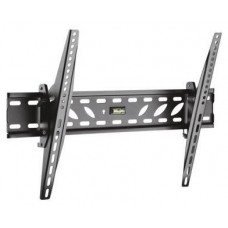 SOPORTE TV MONITOR AISENS ECO INCLINABLE 50KG DE 37-70