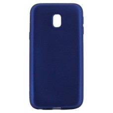 X-One Funda TPU Samsung J3 2017 Azul