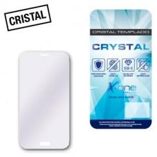 X-One Cristal Templado ZTE Blade L3 Plus