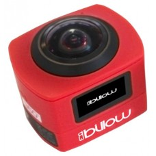 CAMARA DEPORTIVA BILLOW XS360PROR 360 ACTION CAMERA