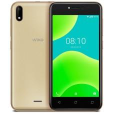 Wiko Y50 5 Q1.3GHz 16GB 1GB Oro