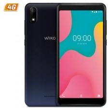 SMARTPHONE WIKO Y6016BLUE