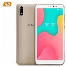 SMARTPHONE WIKO Y6016GOLD