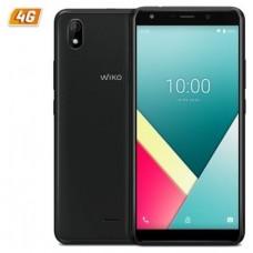 SMARTPHONE WIKO Y61CAR16GREY