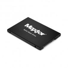 DISCO DURO 2.5  SSD 240GB SATA 6 SEAGATE MAXTOR Z1