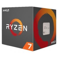 MICRO AMD AM4 RYZEN 7 1800X 3,60/4,00GHZ 16MB