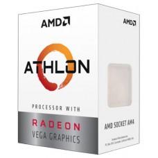 AMD ATHLON YD220GC6FBBOX