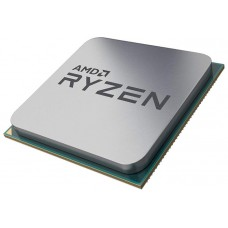 CPU AMD RYZEN 5 AM4 2400G 3.6Ghz - 3.9Ghz  QUAD  CORE