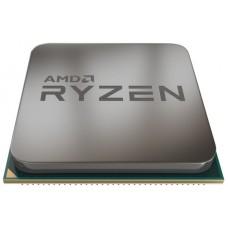 AMD RYZEN 5 3400G 4CORE 4.2GHZ 6MB SOCKET AM4 (Espera 4 dias)