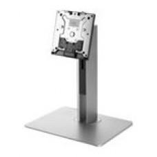 HP 800 G3 AIO ADJUSTABLE HEIGHT STAND (Espera 3 dias)