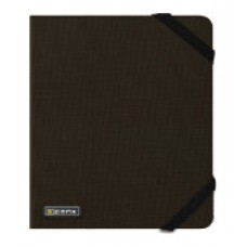 "Zimax Funda Tablet Universal ONE. 8"". Negro"